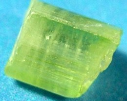 TOURMALINE ROUGH 2.05 CTS LG-1097