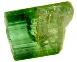 TOURMALINE ROUGH 1.90 CTS LG-1081