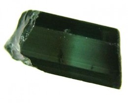 TOURMALINE ROUGH 1.15 CTS LG-1059