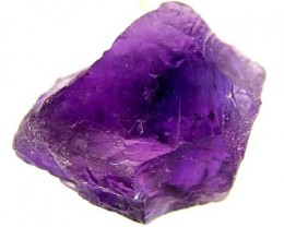 16.20 CTS AMETHYST NATURAL ROUGH  LG- 1069