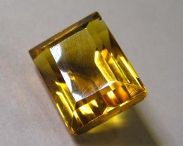 4.5 CTS GOLDEN BEAUTIFULQUARTZ   11 239