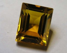 7.11 CTS GOLDEN BEAUTIFUL QUARTZ    11 240