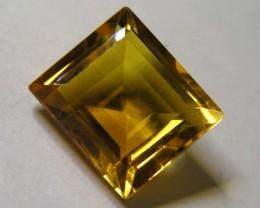 7.68 CTS GOLDEN BEAUTIFULQUARTZ    11 241