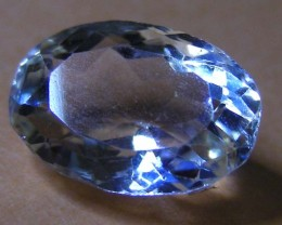 QUARTZ IS CLEAR COLOUR.NOT BLUISH BUT CLEAN SO DIFFICULT TO GET IMAGE