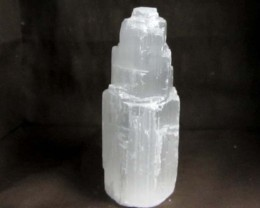 SELENITE CASTLE  GG 165