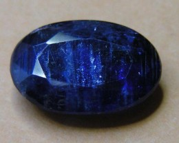 4 CTS   KYANITE   GEMSTONE BLUE HUES 11 399