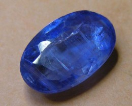 CTS   KYANITE   GEMSTONE BLUE HUES 11 405