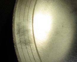 6 INCH SAW BLADE .18 THICKNESS