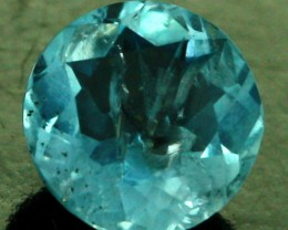 0.25 CTS CERTIFIED AFGHANITE - RARE COLLECTORS GEM [ALB1]