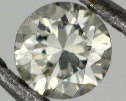 0.170 CTS AUSTRALIAN WHITE DIAMONDS [DC301]