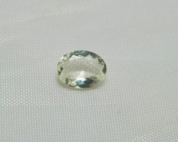 7x5mm 100% Natural Scapolite Facet Stone J894