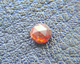 NATURAL-REDBROWNDIAMOND-0.45CTWSIZE-1PCS