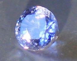 Next Bid Gets Me!!!!!!    Light Blue Sapphire 1.00ct