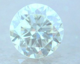 NATURAL,SOLITIARE,IGI,CERTIFIED-2.01CTW,I-VVS DIAMOND,1PCS