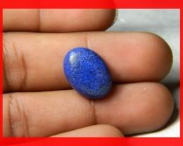 18mm Natural Lapis Lazuli Cab Stone Z200