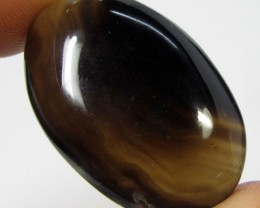 185 CTS PARCEL  INDONESIAN AGATE  MYGM 562