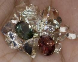 20ctw Oregon Sunstones Mixed Parcel (SL1928)