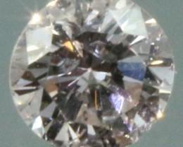 0.046 CTS ARGYLE PINK  P7 DIAMOND   OP 1411177
