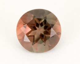 .9ct Oregon Sunstone, Red Round (S1839)