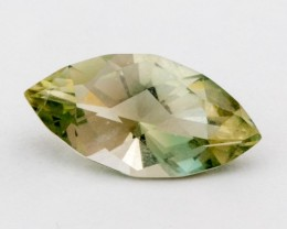 2.3ct Oregon Sunstone, Champagne Marquise (S288)