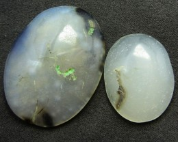 Indonesian Agate Parcels