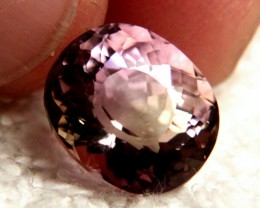 8.93 Carat VVS1 South American Ametrine - Gorgeous