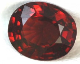 RED SPINEL BURMA  1.64  CTS TBM-93