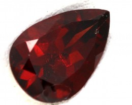 CERTIFIED MALAIA GARNET1.80  CTS  PG-289