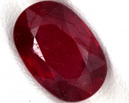 RUBY RASBERRY RED 3.60 CTS   SG-1642