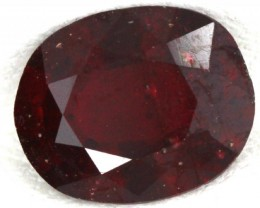 RUBY RASBERRY RED 2.20 CTS   SG-1651