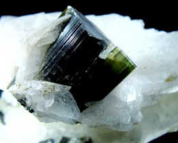 106,95 TOURMALINE ROUGH SPECIMEN  RG-363