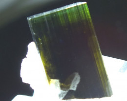 26.35 CTS TOURMALINE ROUGH SPECIMEN  RG-389