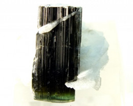 30.70 CTS TOURMALINE ROUGH SPECIMEN  RG-390
