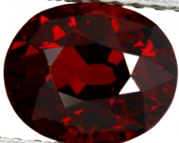 GARNET FACETET 4  CTS SG-1662