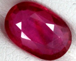 RUBY RASBERRY RED 2.30 CTS   SG-1918