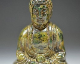 Jade Carvings