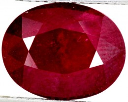 RUBY RASBERRY RED 18.90 CTS   SG-1873