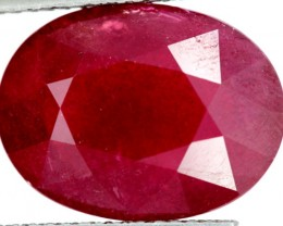 RUBY RASBERRY RED 19.45 CTS   SG-1877