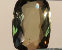 4.54ct Natural AAA+ Andalusite