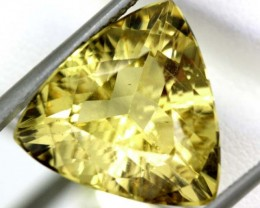 YELLOW BERYL     11.60   CTS  1309_BRY0016