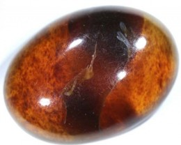 15.8  CTS  AMBER  INDONESIA   TBG-615