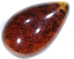 9.2  CTS AMBER  INDONESIA  TBG-617