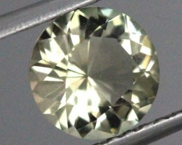 OREGAN  SUNSTONEUNTREATED 1.70  CTS  PG-326