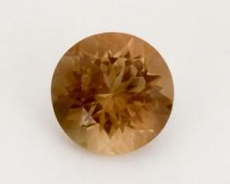 2.1ct Rootbeer Oregon Sunstone (S2255)