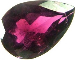 [SG]  TOURMALINE STONE -NATURAL  1.8CTS  [S1349 ]
