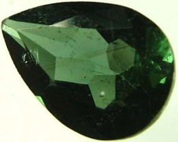 [SG]  TOURMALINE STONE -NATURAL  2.0CTS  [S1507 ]