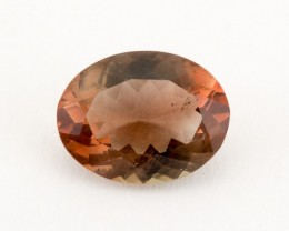 1.4ct Oregon Sunstone, Red (S1812)