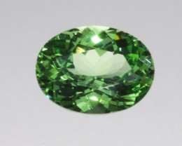 2.15ct Merelani Mint Garnet (PG-58-13-MN)