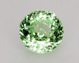 2.2ct Merelani Mint Garnet (PG-68-12-MN)