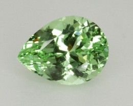 2ct Merelani Mint Garnet (PG-82-42-MP)